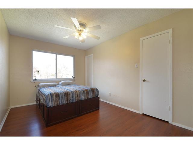Sold Property | 3420 Danville Drive Cedar Park, TX 78613 15