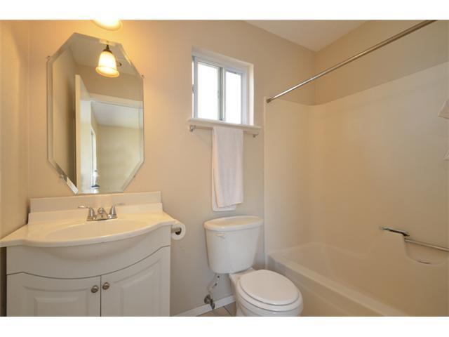 Sold Property   3420 Danville Drive Cedar Park, TX 78613 16