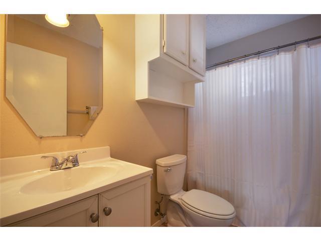 Sold Property   3420 Danville Drive Cedar Park, TX 78613 17