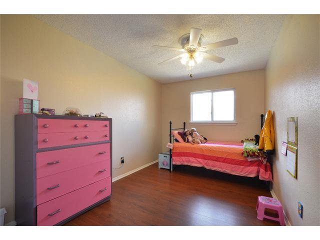 Sold Property   3420 Danville Drive Cedar Park, TX 78613 18