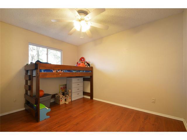 Sold Property   3420 Danville Drive Cedar Park, TX 78613 19