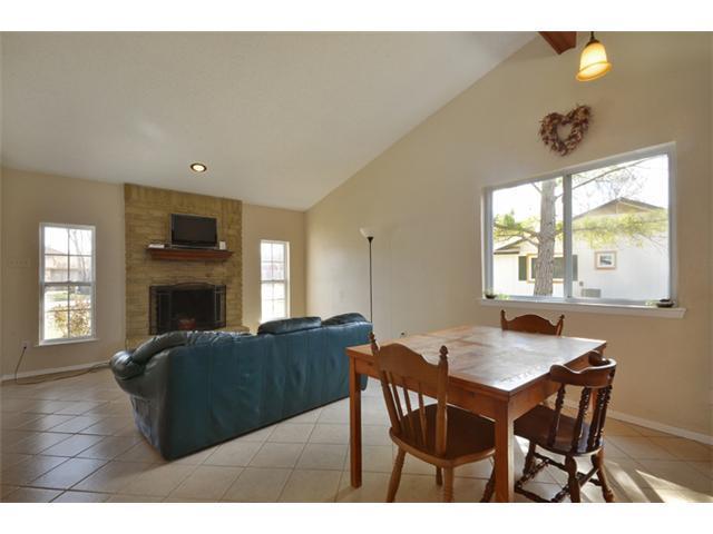 Sold Property   3420 Danville Drive Cedar Park, TX 78613 2