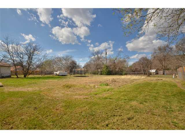 Sold Property   3420 Danville Drive Cedar Park, TX 78613 21