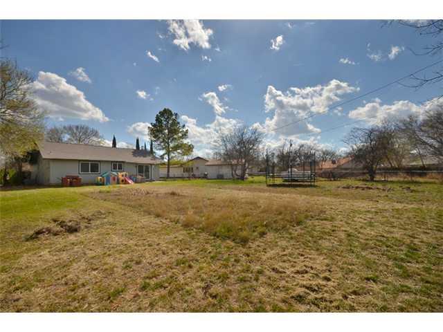 Sold Property   3420 Danville Drive Cedar Park, TX 78613 22