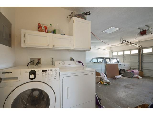 Sold Property | 3420 Danville Drive Cedar Park, TX 78613 24