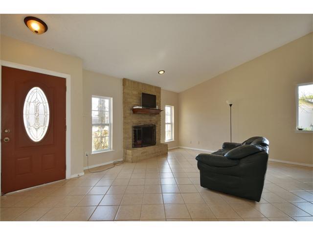 Sold Property   3420 Danville Drive Cedar Park, TX 78613 3