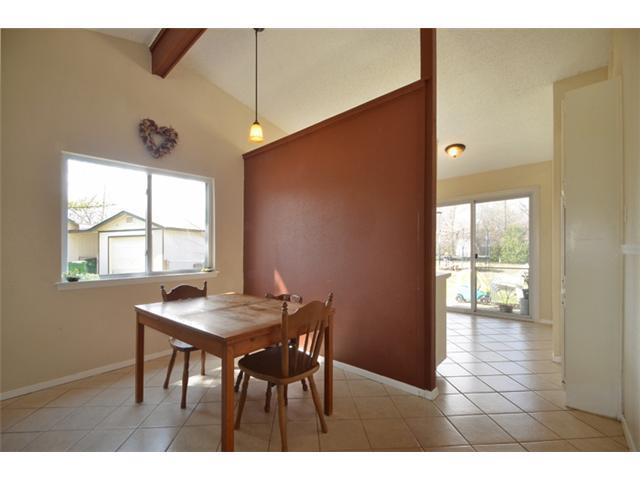 Sold Property | 3420 Danville Drive Cedar Park, TX 78613 4