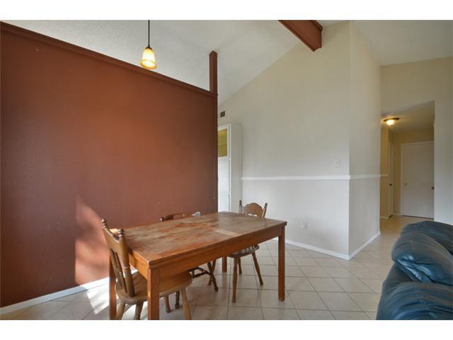 Sold Property | 3420 Danville Drive Cedar Park, TX 78613 5