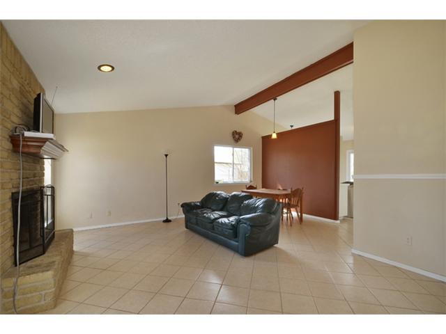 Sold Property | 3420 Danville Drive Cedar Park, TX 78613 6