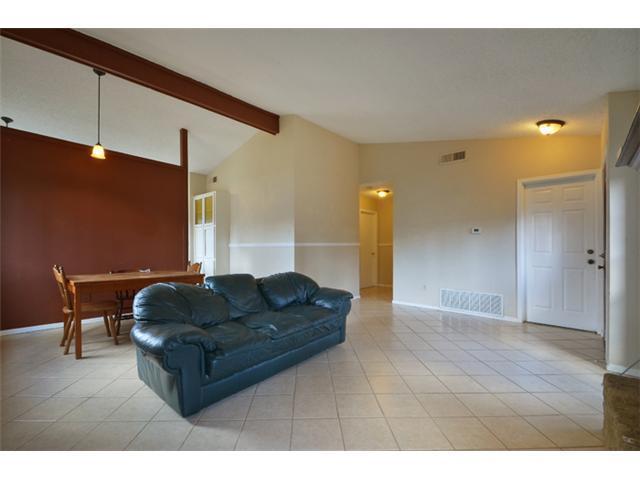 Sold Property | 3420 Danville Drive Cedar Park, TX 78613 7