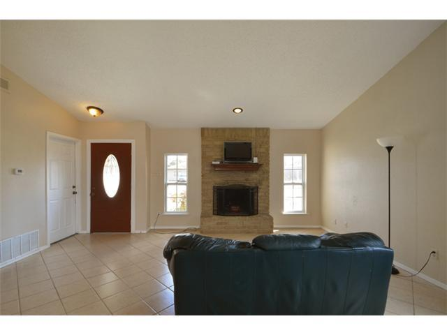 Sold Property | 3420 Danville Drive Cedar Park, TX 78613 9