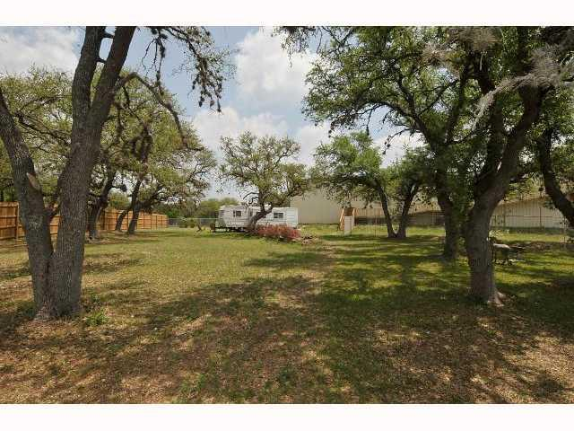 Leased | 4701 Hudson Bend Road Austin, TX 78734 2