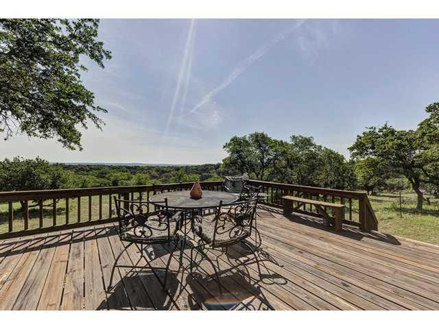 Sold Property | 1295 Corky Cox Ranch Road Dripping Springs, TX 78620 0