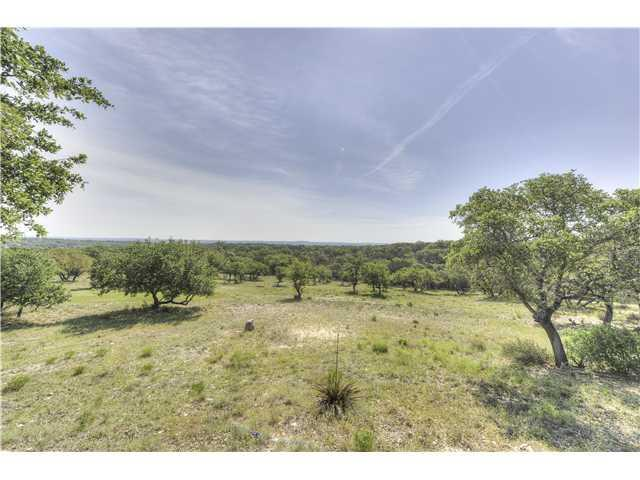 Sold Property | 1295 Corky Cox Ranch Road Dripping Springs, TX 78620 1
