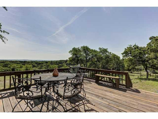 Sold Property | 1295 Corky Cox Ranch Road Dripping Springs, TX 78620 15