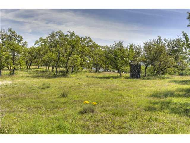 Sold Property | 1295 Corky Cox Ranch Road Dripping Springs, TX 78620 17