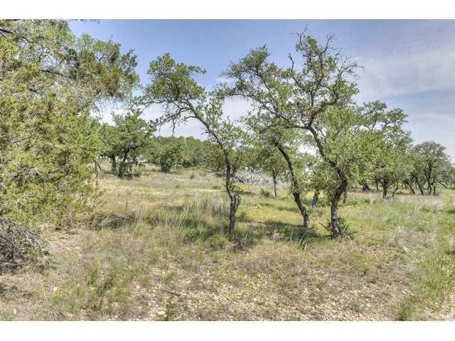 Sold Property | 1295 Corky Cox Ranch Road Dripping Springs, TX 78620 22