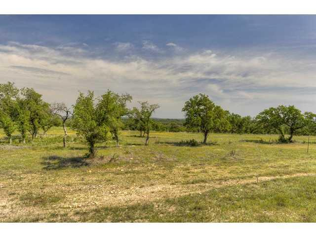 Sold Property | 1295 Corky Cox Ranch Road Dripping Springs, TX 78620 28