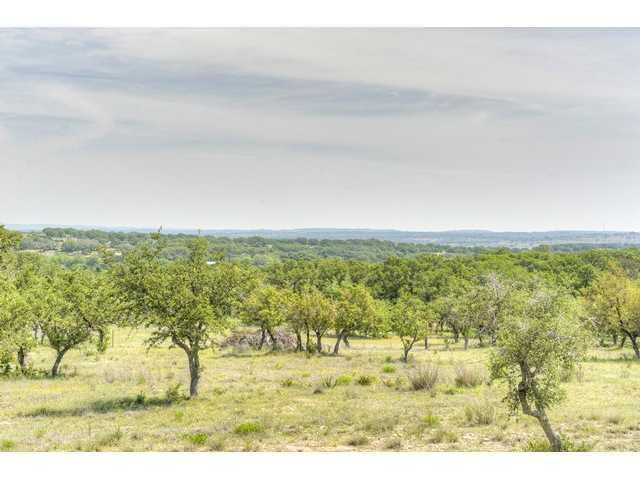 Sold Property | 1295 Corky Cox Ranch Road Dripping Springs, TX 78620 30
