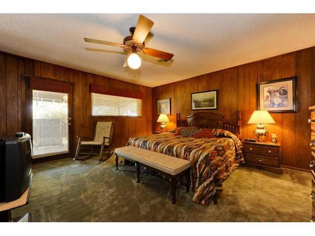Sold Property | 175 Private Road 3044  Lampasas, TX 76550 14