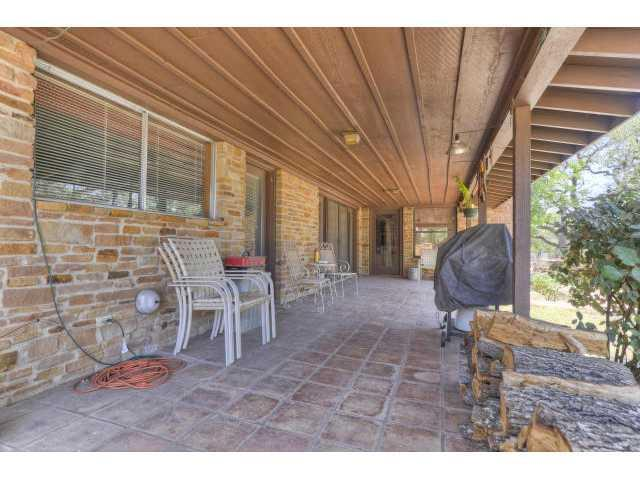 Sold Property | 175 Private Road 3044  Lampasas, TX 76550 16