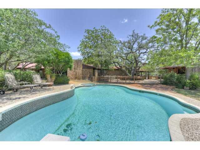 Sold Property | 175 Private Road 3044  Lampasas, TX 76550 17