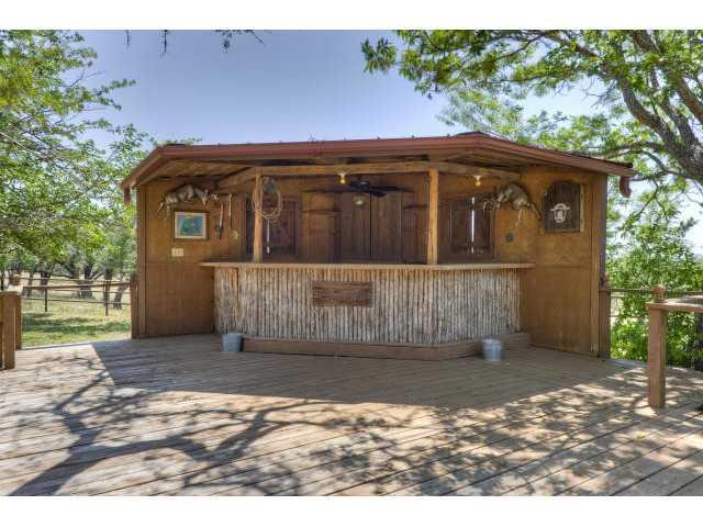Sold Property | 175 Private Road 3044  Lampasas, TX 76550 18