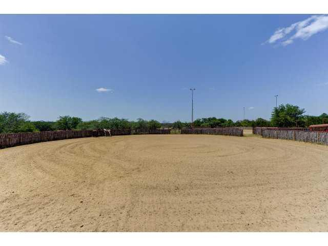 Sold Property | 175 Private Road 3044  Lampasas, TX 76550 19
