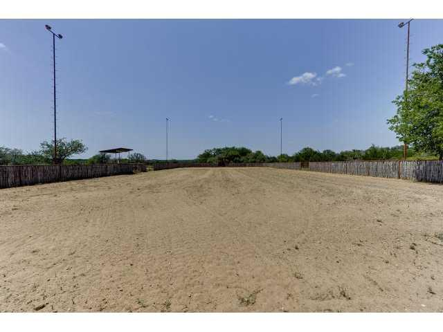 Sold Property | 175 Private Road 3044  Lampasas, TX 76550 20