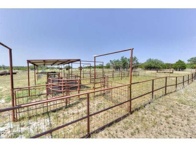 Sold Property | 175 Private Road 3044  Lampasas, TX 76550 21