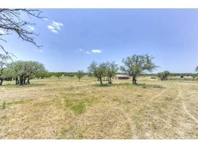 Sold Property | 175 Private Road 3044  Lampasas, TX 76550 22