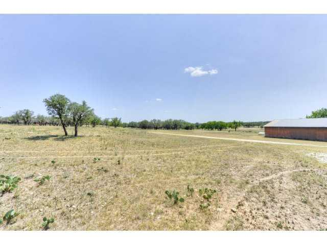 Sold Property | 175 Private Road 3044  Lampasas, TX 76550 23