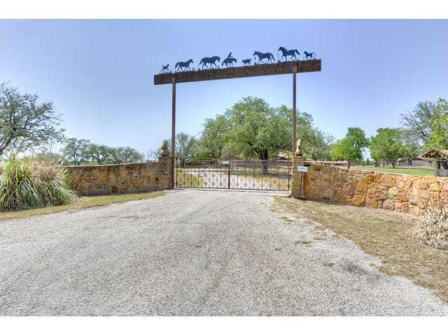 Sold Property | 175 Private Road 3044  Lampasas, TX 76550 24