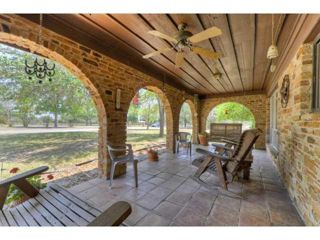 Sold Property | 175 Private Road 3044  Lampasas, TX 76550 3