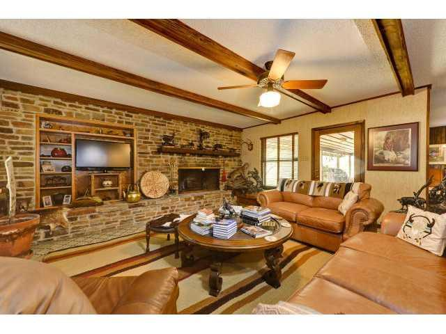 Sold Property | 175 Private Road 3044  Lampasas, TX 76550 6