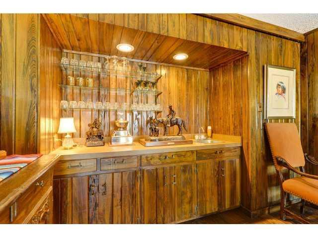 Sold Property | 175 Private Road 3044  Lampasas, TX 76550 8