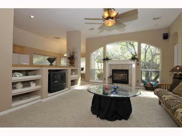 Sold Property | 12804 Noyes Lane Austin, TX 78732 1