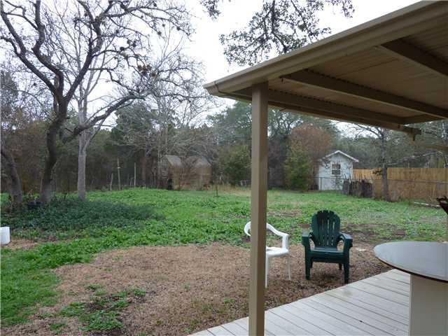 Leased | 903 N Riviera Circle Cedar Park, TX 78613 10