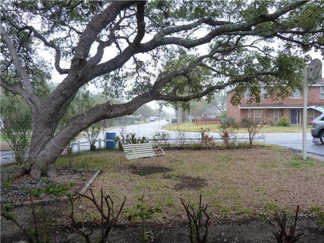 Leased | 903 N Riviera Circle Cedar Park, TX 78613 11