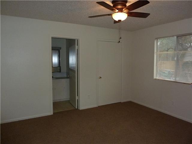 Leased | 903 N Riviera Circle Cedar Park, TX 78613 5