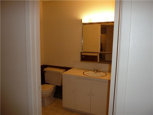 Leased | 903 N Riviera Circle Cedar Park, TX 78613 7