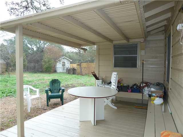 Leased | 903 N Riviera Circle Cedar Park, TX 78613 9