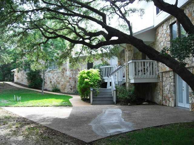 Leased | 16004 Pool Canyon Road Austin, TX 78734 2
