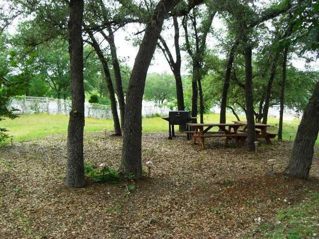 Leased | 16004 Pool Canyon Road Austin, TX 78734 23