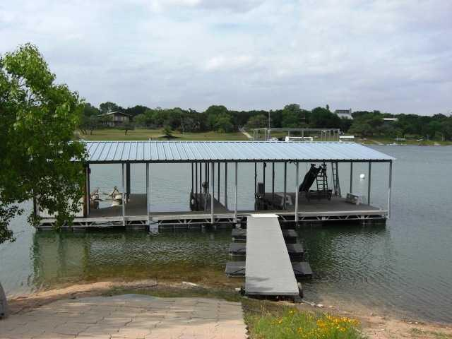 Leased | 16004 Pool Canyon Road Austin, TX 78734 26