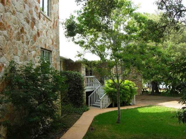 Leased | 16004 Pool Canyon Road Austin, TX 78734 28