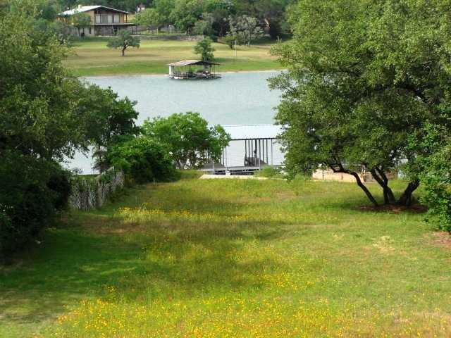 Leased | 16004 Pool Canyon Road Austin, TX 78734 4
