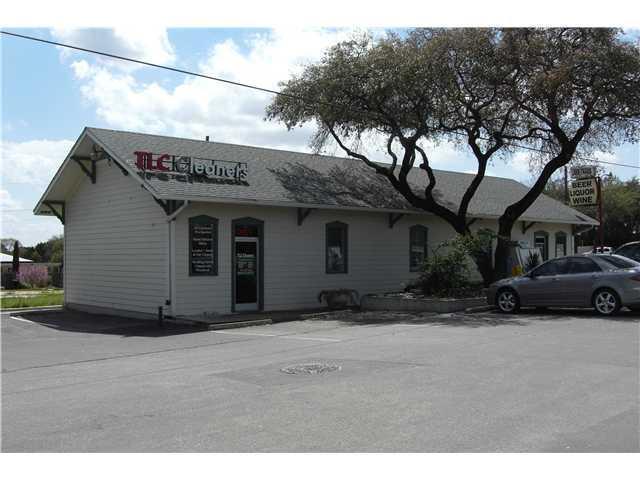 Sold Property | 3601 Ranch Road 620  Austin, TX 78734 0