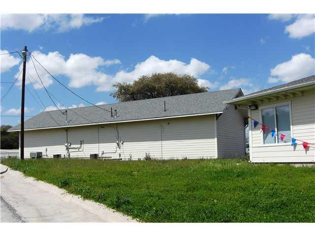 Sold Property | 3601 Ranch Road 620  Austin, TX 78734 4