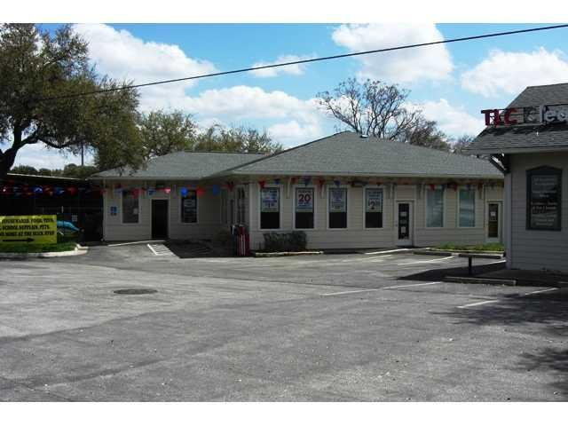 Sold Property | 3601 Ranch Road 620  Austin, TX 78734 2
